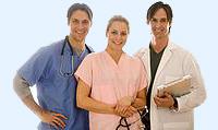 Гинекология, Лечение бесплодия, Молочница, Сифилис, Хирургия, Целлюлит, Мастопатия, Урология, Уролог