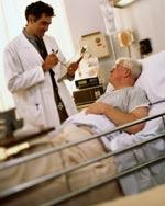 Лечение грыжи позвоночника